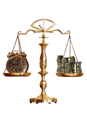 Aplikacija Računi Alat Za Transakcijske i Gotovinske Račune 2