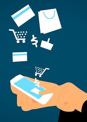 Aplikacija Računi Alat Za Transakcijske i Gotovinske Račune 3