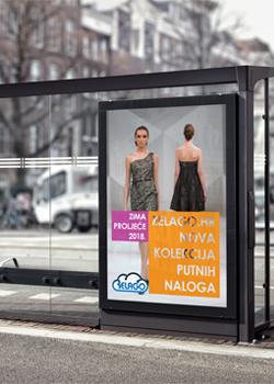 Novi model obračuna dnevnica u inozeminm putnim nalozima u 2018.-oj 2