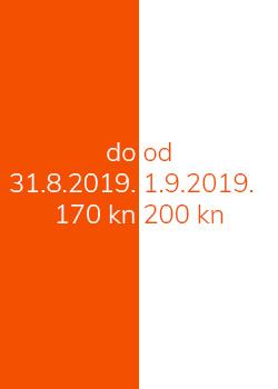 Promjene dnevnica za tuzemstvo od 1.9.2019. 4