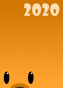 Izgled računa fakture u 2020.-oj godini 3