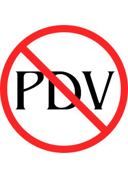 Računi bez PDV-a 2