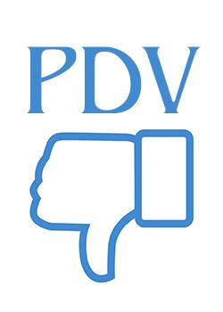 Računi bez PDV-a 3