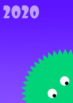 2020-a godina: putni nalozi 3